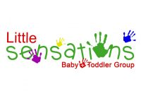 Hope Hillingdon Community Event - Little Sensations
